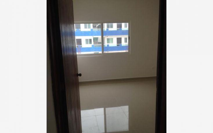Foto de casa en venta en amado nervo, puente de la unidad, carmen, campeche, 1539522 no 22