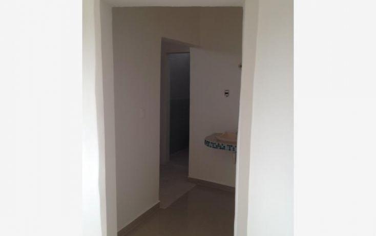 Foto de casa en venta en amado nervo, puente de la unidad, carmen, campeche, 1539522 no 26