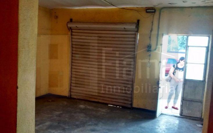 Foto de terreno comercial en venta en, amado nervo, tepic, nayarit, 1785672 no 02