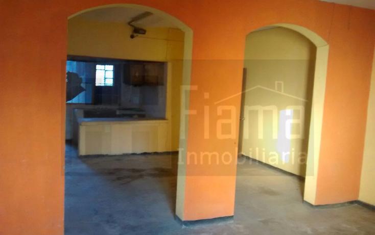 Foto de terreno comercial en venta en  , amado nervo, tepic, nayarit, 1785672 No. 03