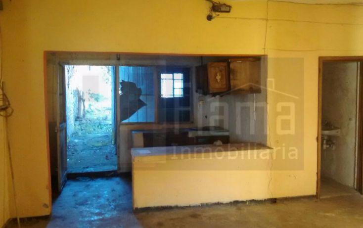 Foto de terreno comercial en venta en, amado nervo, tepic, nayarit, 1785672 no 04