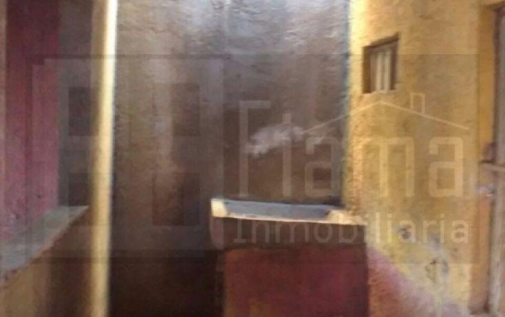 Foto de terreno comercial en venta en, amado nervo, tepic, nayarit, 1785672 no 05