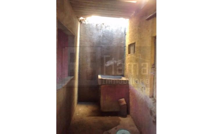 Foto de terreno comercial en venta en  , amado nervo, tepic, nayarit, 1785672 No. 05