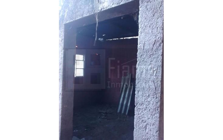 Foto de terreno comercial en venta en  , amado nervo, tepic, nayarit, 1785672 No. 06
