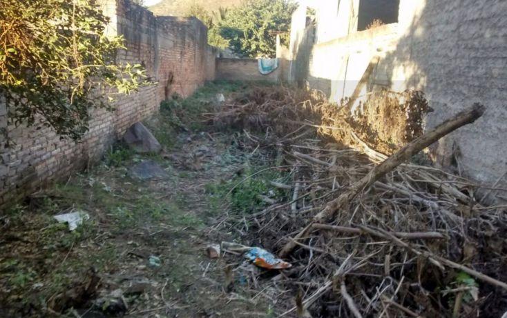 Foto de terreno comercial en venta en, amado nervo, tepic, nayarit, 1785672 no 08