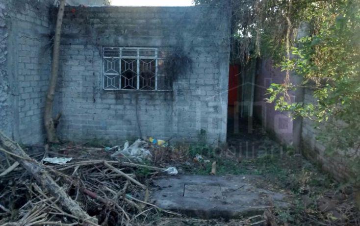 Foto de terreno comercial en venta en, amado nervo, tepic, nayarit, 1785672 no 09