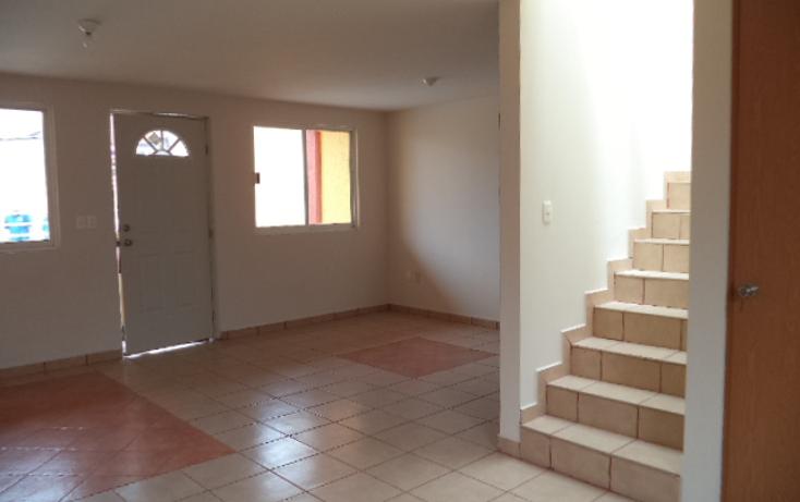 Foto de casa en venta en  , amado nervo, tultepec, méxico, 949585 No. 03