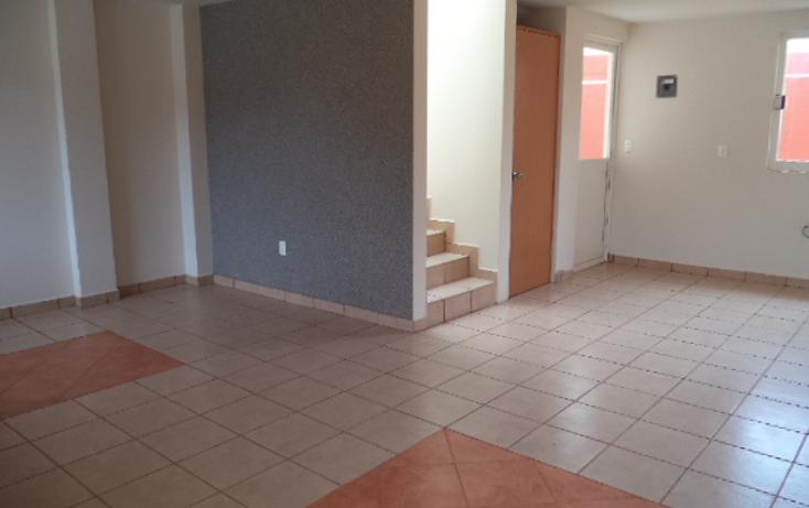 Foto de casa en venta en  , amado nervo, tultepec, méxico, 949585 No. 05