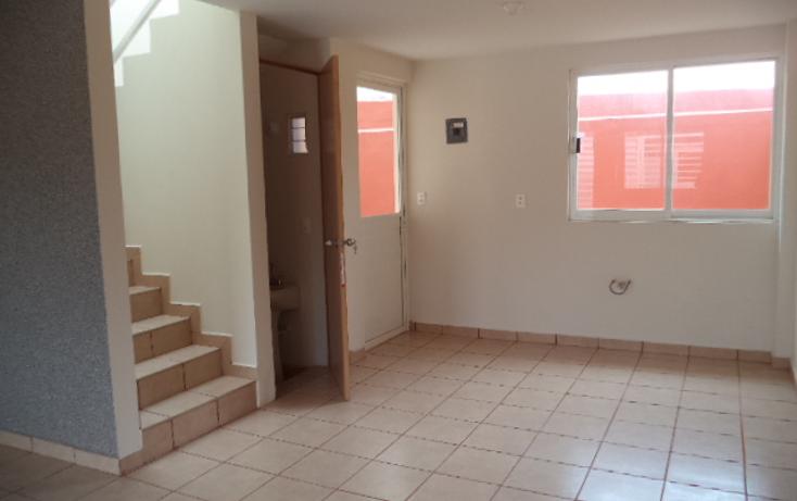 Foto de casa en venta en  , amado nervo, tultepec, méxico, 949585 No. 06