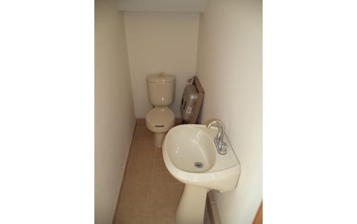 Foto de casa en venta en  , amado nervo, tultepec, méxico, 949585 No. 07