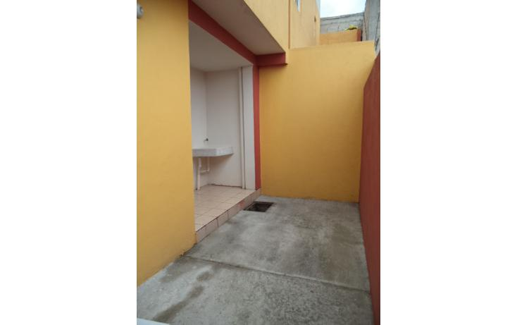 Foto de casa en venta en  , amado nervo, tultepec, méxico, 949585 No. 08