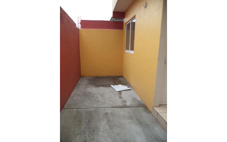 Foto de casa en venta en  , amado nervo, tultepec, méxico, 949585 No. 10