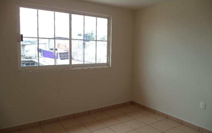 Foto de casa en venta en  , amado nervo, tultepec, méxico, 949585 No. 11