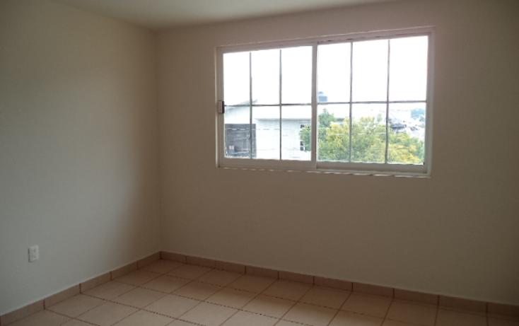 Foto de casa en venta en  , amado nervo, tultepec, méxico, 949585 No. 12