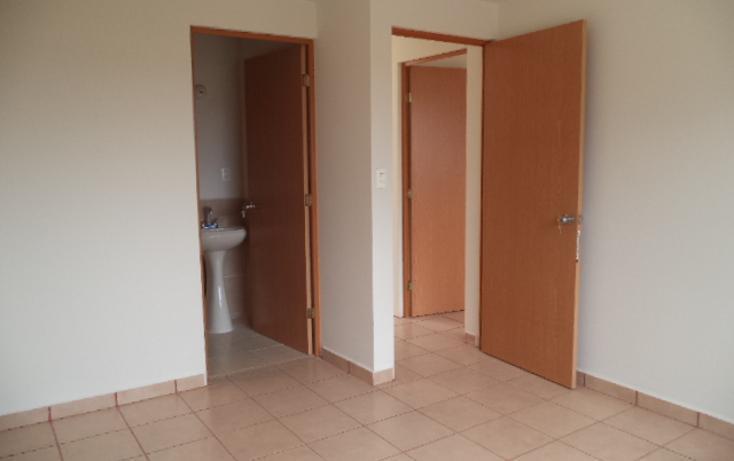 Foto de casa en venta en  , amado nervo, tultepec, méxico, 949585 No. 13