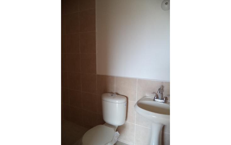 Foto de casa en venta en  , amado nervo, tultepec, méxico, 949585 No. 15