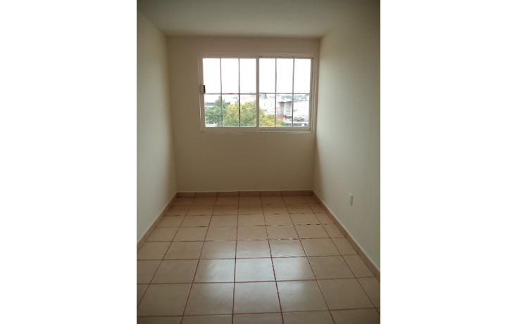 Foto de casa en venta en  , amado nervo, tultepec, méxico, 949585 No. 16