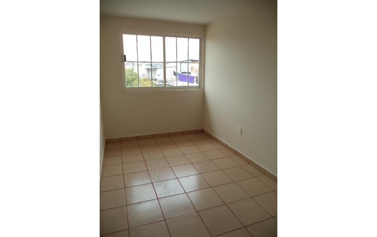 Foto de casa en venta en  , amado nervo, tultepec, méxico, 949585 No. 17