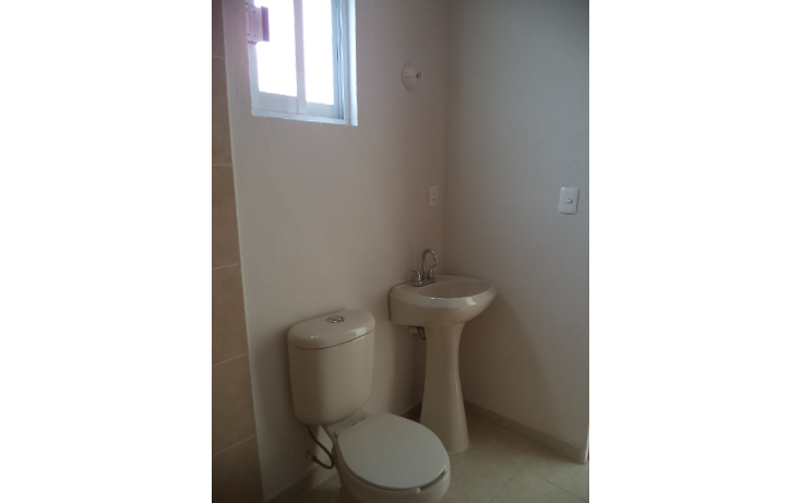 Foto de casa en venta en  , amado nervo, tultepec, méxico, 949585 No. 18