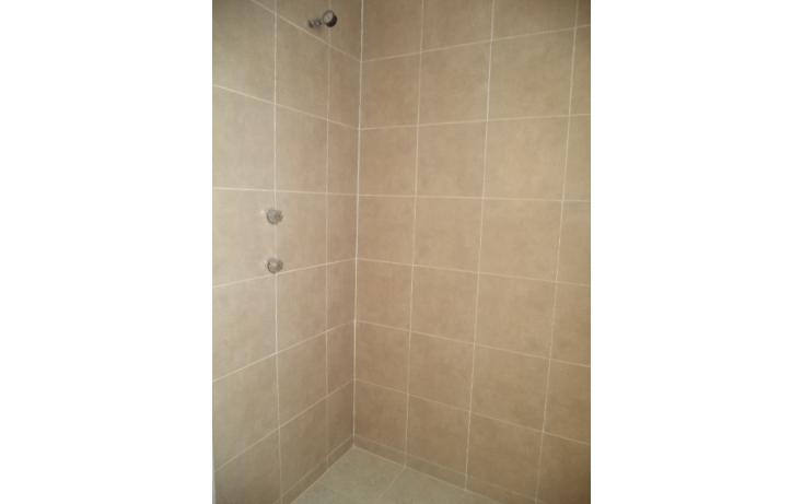 Foto de casa en venta en  , amado nervo, tultepec, méxico, 949585 No. 19