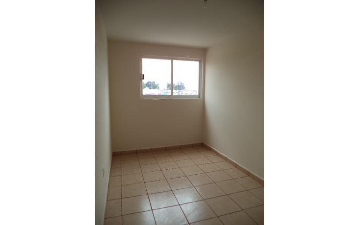 Foto de casa en venta en  , amado nervo, tultepec, méxico, 949585 No. 20