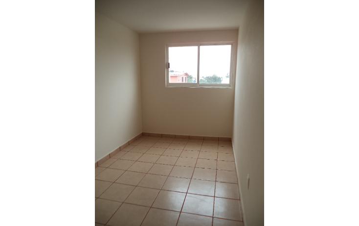 Foto de casa en venta en  , amado nervo, tultepec, méxico, 949585 No. 21