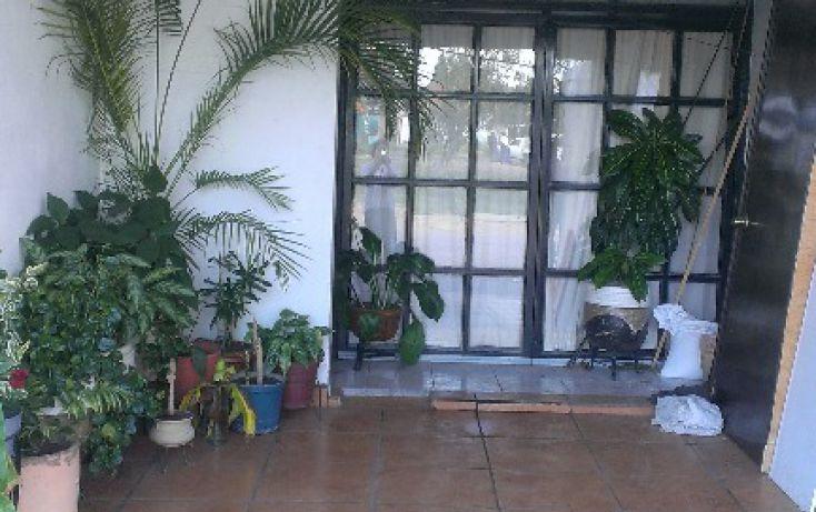 Foto de casa en venta en amalia gomez zepeda 111, mujeres ilustres, aguascalientes, aguascalientes, 1713694 no 02