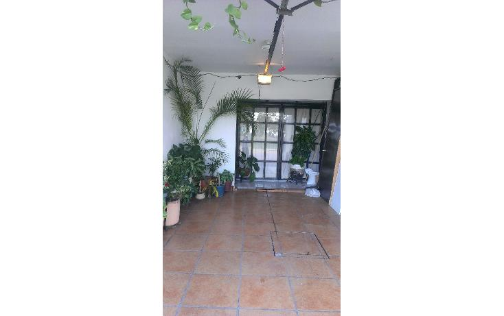 Foto de casa en venta en  , mujeres ilustres, aguascalientes, aguascalientes, 1713694 No. 02