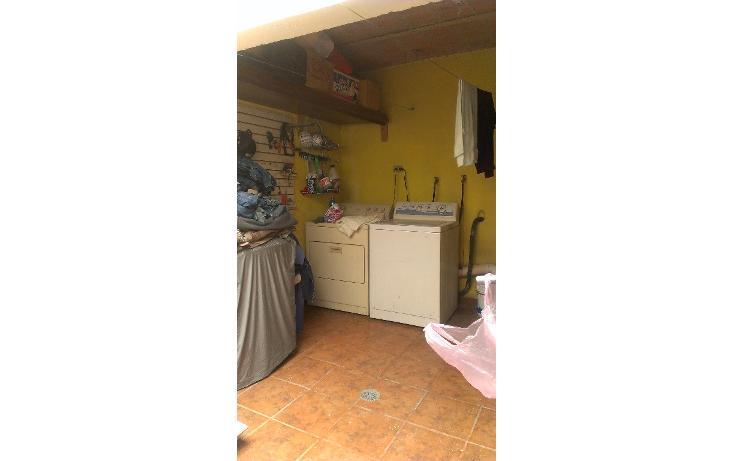Foto de casa en venta en  , mujeres ilustres, aguascalientes, aguascalientes, 1713694 No. 07