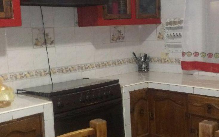 Foto de casa en venta en amalia gomez zepeda 111, mujeres ilustres, aguascalientes, aguascalientes, 1713694 no 08