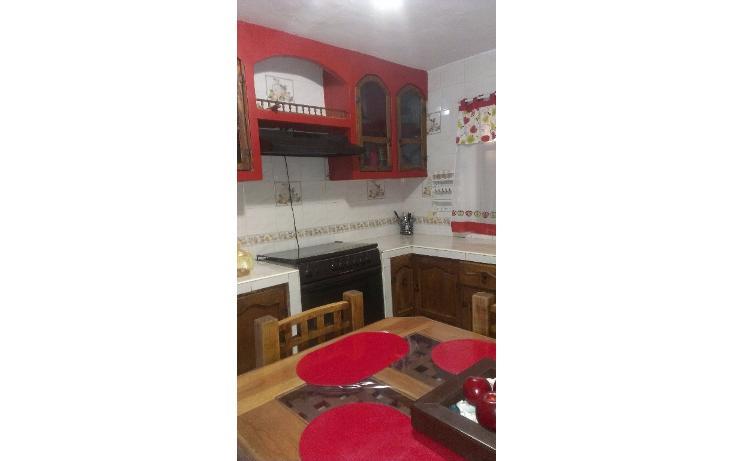Foto de casa en venta en  , mujeres ilustres, aguascalientes, aguascalientes, 1713694 No. 08