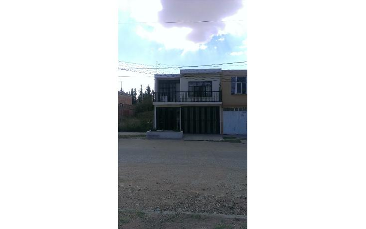 Foto de casa en venta en  , mujeres ilustres, aguascalientes, aguascalientes, 1713694 No. 21