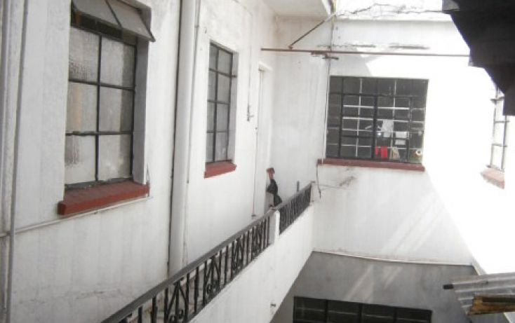 Foto de casa en venta en amalia, guadalupe tepeyac, gustavo a madero, df, 1695634 no 02