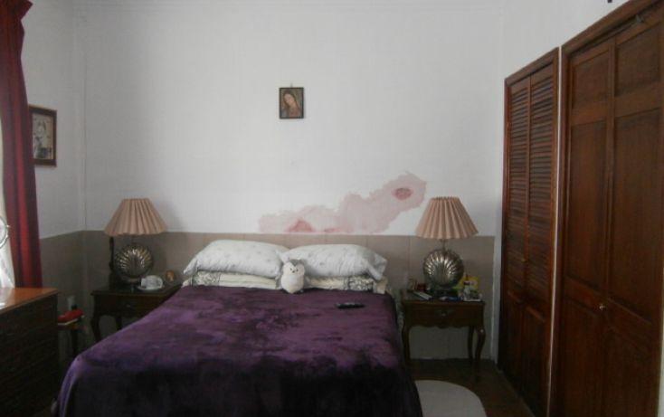 Foto de casa en venta en amalia, guadalupe tepeyac, gustavo a madero, df, 1695634 no 05