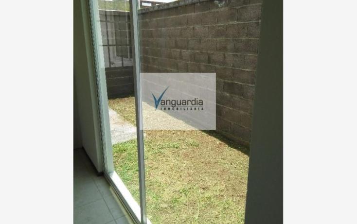 Foto de casa en venta en  0, lomas del durazno, morelia, michoacán de ocampo, 1168131 No. 05