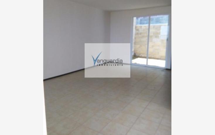 Foto de casa en venta en  0, lomas del durazno, morelia, michoacán de ocampo, 1168285 No. 02