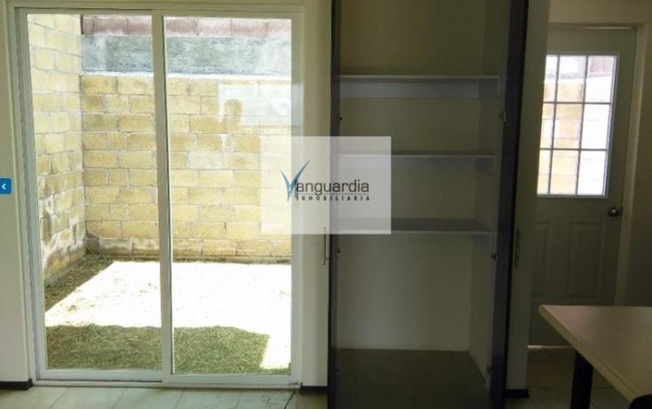 Foto de casa en venta en  0, lomas del durazno, morelia, michoacán de ocampo, 1168285 No. 04