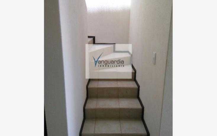 Foto de casa en venta en  0, lomas del durazno, morelia, michoacán de ocampo, 1168285 No. 05