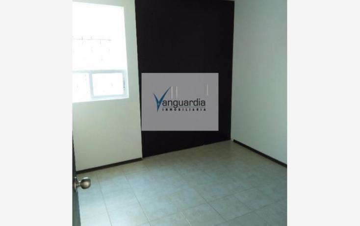 Foto de casa en venta en  0, lomas del durazno, morelia, michoacán de ocampo, 1168285 No. 07