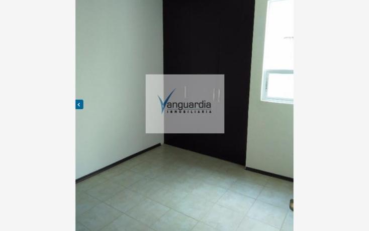 Foto de casa en venta en  0, lomas del durazno, morelia, michoacán de ocampo, 1168285 No. 08