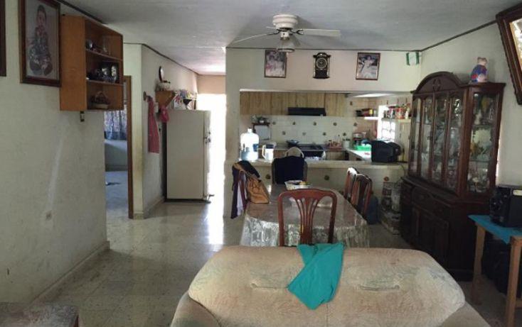 Foto de casa en venta en, amalia solorzano ii, kanasín, yucatán, 1766652 no 03