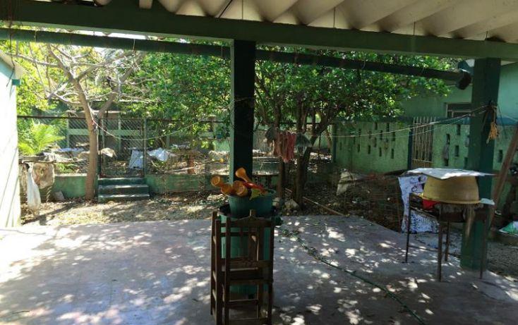 Foto de casa en venta en, amalia solorzano ii, kanasín, yucatán, 1766652 no 07