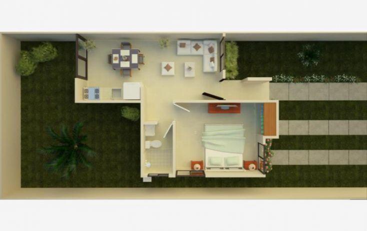 Foto de casa en venta en, amalia solorzano ii, kanasín, yucatán, 1983610 no 04