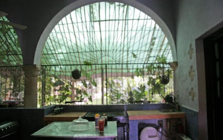 Foto de rancho en venta en, amalia solorzano ii, kanasín, yucatán, 605822 no 07
