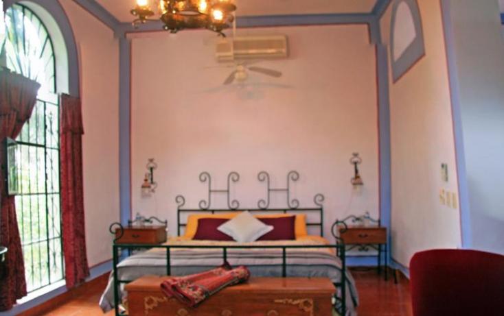 Foto de rancho en venta en, amalia solorzano ii, kanasín, yucatán, 605822 no 10