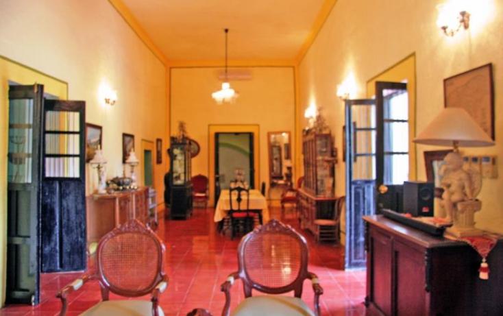 Foto de rancho en venta en, amalia solorzano ii, kanasín, yucatán, 605822 no 12