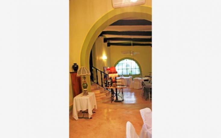 Foto de rancho en venta en, amalia solorzano ii, kanasín, yucatán, 605822 no 14