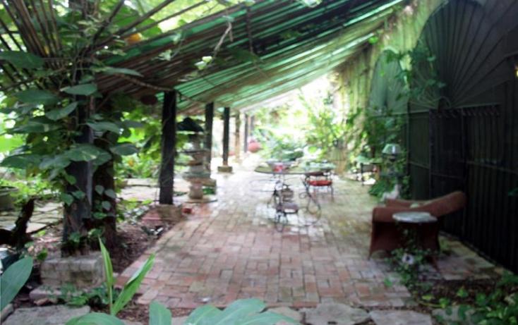 Foto de rancho en venta en, amalia solorzano ii, kanasín, yucatán, 605822 no 18