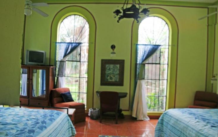 Foto de rancho en venta en, amalia solorzano ii, kanasín, yucatán, 605822 no 20