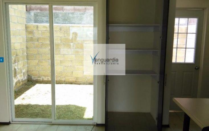 Foto de casa en venta en amalia solorzano, lomas del durazno, morelia, michoacán de ocampo, 1168285 no 04